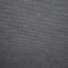 Charcoal grey Kvadrat fabric used for Kai Kristiansen Model 31 Dining Chairs