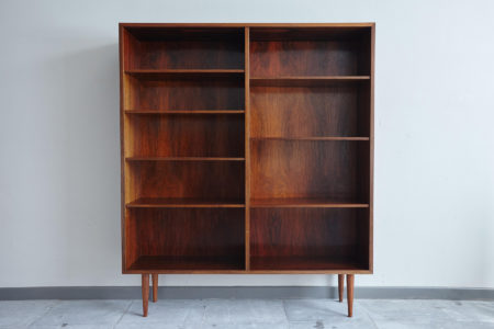 Omann Junn nr6 bookshelf