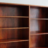 Shelves of Omann Junn nr6 bookshelf