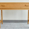 Swedish oak dresser